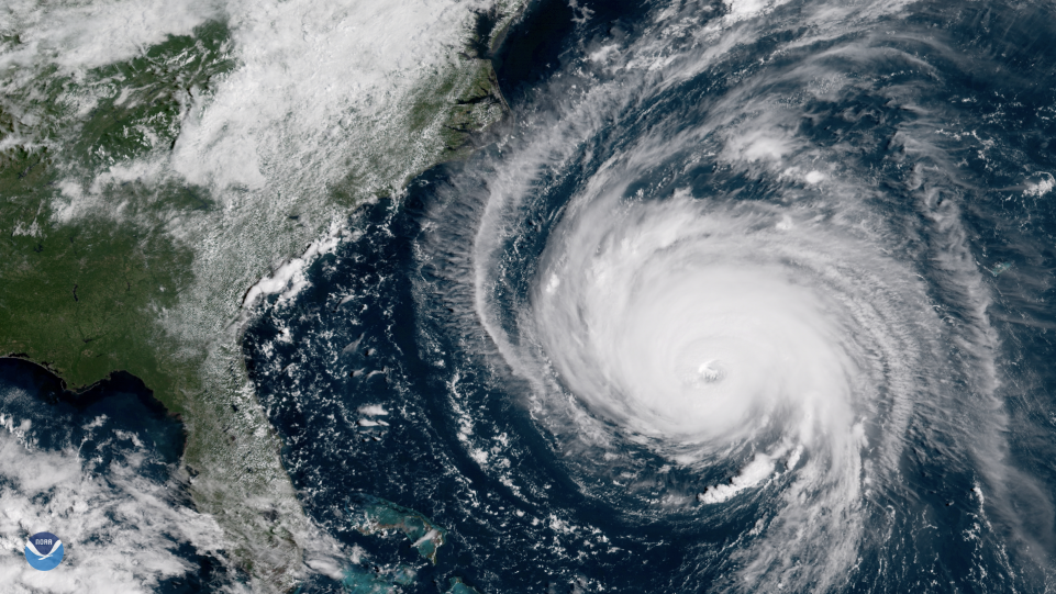 As Hurricane Season Approaches Collaboration & Understanding Are Key