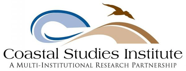 Coastal Studies Institute