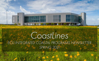 Spring 2021 Newsletter Available Now